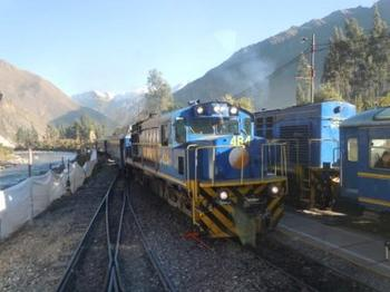 2013ペルー 065.jpg