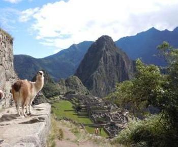 2013ペルー 087.jpg