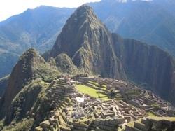 2013ペルー 099.jpg