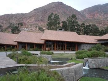 2013ペルー 194.jpg