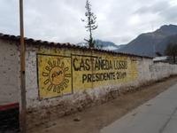 2013ペルー 199.jpg