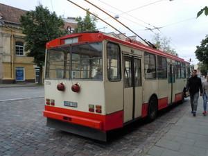 DSCN7921.JPG