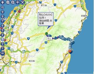 梨山花蓮バス.png