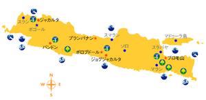 ジャワ島路線図.png